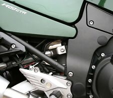 Kawasaki ZZR 1400 2010 and similar Frame Plugs