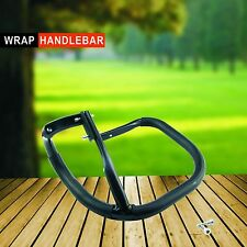 WRAP AROUND HANDLE BAR FOR STIHL MS460 MS440 046 044 CHAINSAW 1128 790 1750