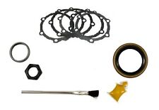 "1973-1988 GM 10.5"" CHEVY 14 BOLT REAREND MINI BASIC INSTALL SHIM & SEAL KIT"