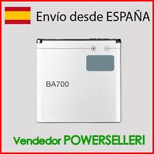 Bateria BA700 para SONY ERICSSON XPERIA Neo MT15i/V MT11i/PRO MK16i/Ray ST18i /