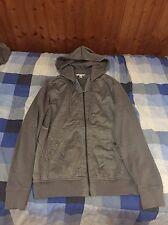 Calvin Klein Mens Jacket/hoodie