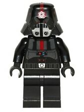 LEGO 9500 - STAR WARS - SITH TROOPER - MINI FIG / MINI FIGURE