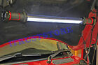 LED MECHANIC CORDLESS UNDER THE HOOD AUTO WORK LIGHT LAMP LONG UNDERHOOD BEAM