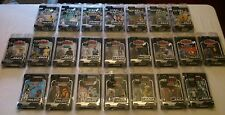 STAR WARS ORIGINAL TRILOGY /SAGA COLLECTION LOT OF 23 VINTAGE STYLE FIGURES