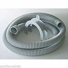 BEKO 2.5m DISHWASHER WASHING MACHINE OUTLET DRAIN HOSE