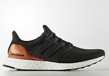 Adidas Ultra Boost Bronze Medal Olympic Size 14. BB4078 NMD Yeezy