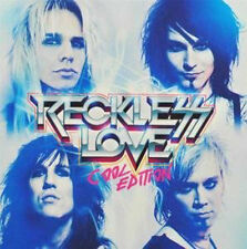 Reckless Love - Reckless Love NEW CD