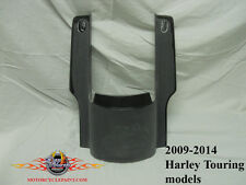 REAR FENDER STRETCHED EXTENSION Fits Harley BAGGERS 2009-Present
