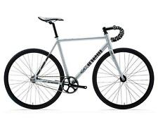 037PGR500 Cinelli Tipo Pista Complete Track Bike (Ashes to Ashes) (S)