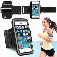 Gym Sport Workout Belt Running Jogging Armband Holder Case Cover for iPhone 6 6s