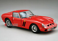 ELITE 1:18 Ferrari 250 GTO 250GTO Race Car Die Cast Model