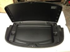 Honda Acura NSX Engine Cover Roof Case