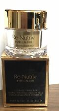 Estee Lauder RE-NUTRIV ULTIMATE DIAMOND TRANSFORMATIVE ENERGY CREME .24 oz/7ml