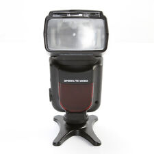Pro Meike MK-950 E-TTL Flash Speedlite light F Canon EOS 5D II 7D 600D 700D 750D