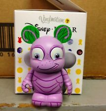 """Dot from A Bug's Life 3"""" Vinylmation Pixar Collection Series #2"""