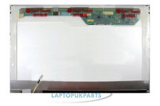 "14.1"" 1280x800 LCD Screen for HP COMPAQ BUSINESS NOTEBOOK 6910P LAPTOP"