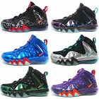 Nike Barkley Posite Max Men's Basketball Shoes Area 72 76ers Suns