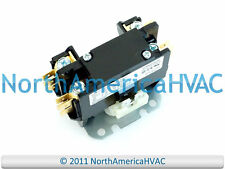 Trane Contactor Relay 1 Pole 40 Amp CTR733 CTR00733