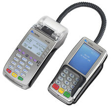 VeriFone Vx520 and Vx820: Just $339 + free shipping + UNLOCKED