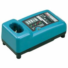 Chargers Makita DC1804F 194149-7 FROM 7,2V A 18V