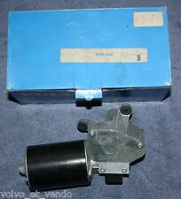 Volvo 240 Motor Windscreen Wiper RHD cars NOS new old stock