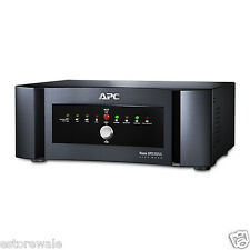 APC Home UPS 1500VA | Sine Wave | BI1500SINE-IN | 2 Years Warranty|