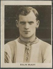 NELSON LEE LIBRARY 1922- #02-HUDDERSFIELD TOWN-COLIN McKAY