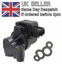 Brand NEW Idle Air Control Valve for  Porsche 911, Boxter