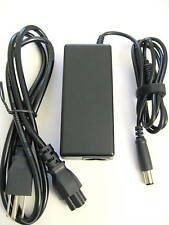 Adapter Charger for HP Pavilion dv6-3227cl dv6-3225dx Entertainment PC