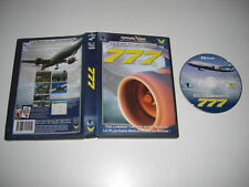 777 Modern Airliner Collection - Wilco Pc Add-On Flight Simulator Sim 2004 X FSX