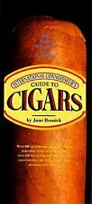 International Connoisseur's Guide to Cigars: The Art of Selecting and Smoking (E