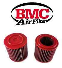 BMC FILTRO ARIA SPORTIVO AIR FILTER ASTON MARTIN DB9 6.0 V12 (Full Kit) 04 05 06
