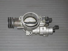 2001 2002 Dodge Caravan Chrysler Town and Country 3.8L Throttle Body Assembly