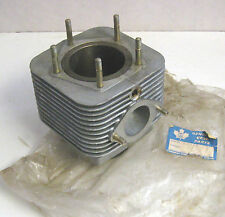 CCW 312 CYLINDER NEW OLD STOCK STANDARD BORE SIZE READY TO GO VINTAGE SNOWMOBILE