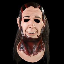 Nightbreed Narcisse Full Overhead Mask by Trick Or Treat Studios