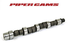 "Piper Ultimate Road Camshafts for Peugeot 106 XSI 1.4L 8V ""Iron Block"" (1991-97)"