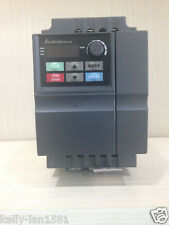 1PC NEW DELTA VARIABLE FREQUENCY INVERTER VFD015EL21A 2HP 1.5KW 1500W 220V 1 pha