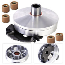 Variator Roller Weights Clutch QMB139 Fit 4 Stroke GY6 QMB139 50cc Scooter ATV