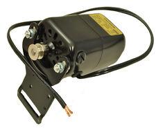 Sewing Machine Motor Generic 110V 0.78A, TM11-E