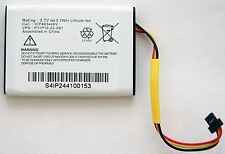 GENUINE TomTom GPS Replacement Battery XXL 530S 540S 550S 550TM 540TM 550M 540M