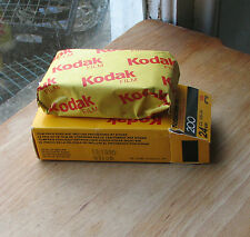 1x kodak Kodacolor VR 200asa 24exp 126 casette  film ,out of date 12/1990