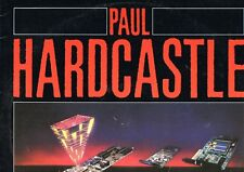 LP 4647  PAUL HARDCASTLE