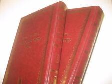 2 Vol set Kitzur Shulchan Aruch HaShalem : Rabbi Refael Baruch Toledano