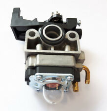 NEW CARBURETTOR CARB TO FIT HONDA ENGINE GX35  GX 35 STRIMMER