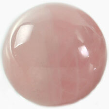 1 pc Wholesale Rose Quartz Stone Sphere - Reiki, Wicca, Scrying Stone