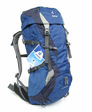 DEUTER hiking backpack FUTURA 32,  NEW - 2017,  FREE worldwide shipping