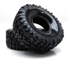 """Pit Bull Extreme RC [PBT] 1.9"""" Rock Beast Scale Crawler Tires (2) PB9003NK"""