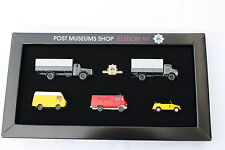 Post museo Shop Edition' 94 (Wiking/RS 899
