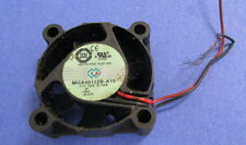 PROTECHNIC ELECTRIC COOLING FAN MGA4012ZB-A15