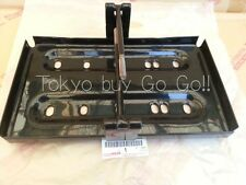 Toyota Land Cruiser Battery Carrier Genuine OEM Parts BJ40 BJ42 FJ40 Series